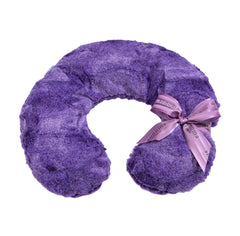 Sonoma Lavender Amethyst Luxe Neck Pillow