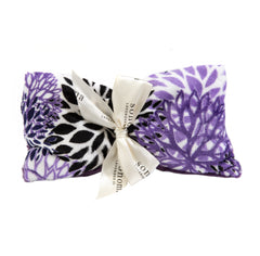 Sonoma Lavender Purple Bloom Spa Mask