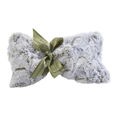 Sonoma Eucalyptus Frosted Moss Sinus Mask