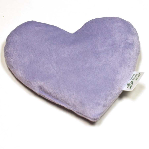 Herbal Concepts Comfort Heart Pac - Lavender