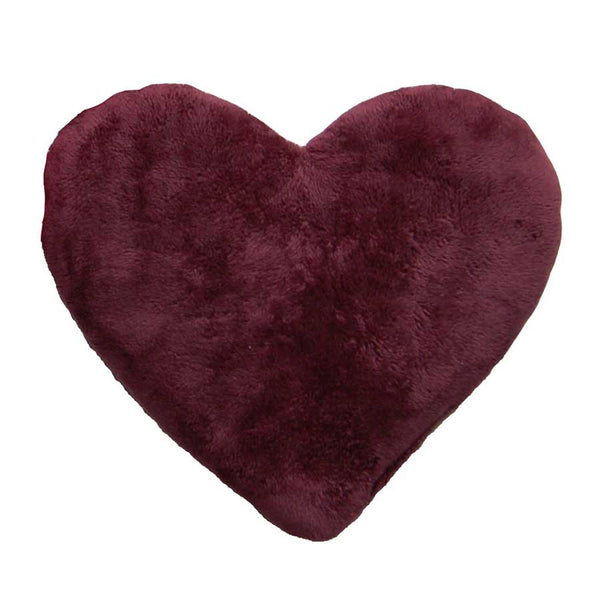 Herbal Concepts Comfort Heart Pac - Mauve