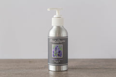 Sweet Streams Lavender Co. - Lavender Citrus Massage Oil