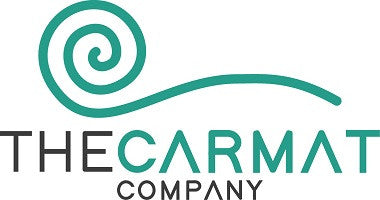 The Carmat Company - Website Launch