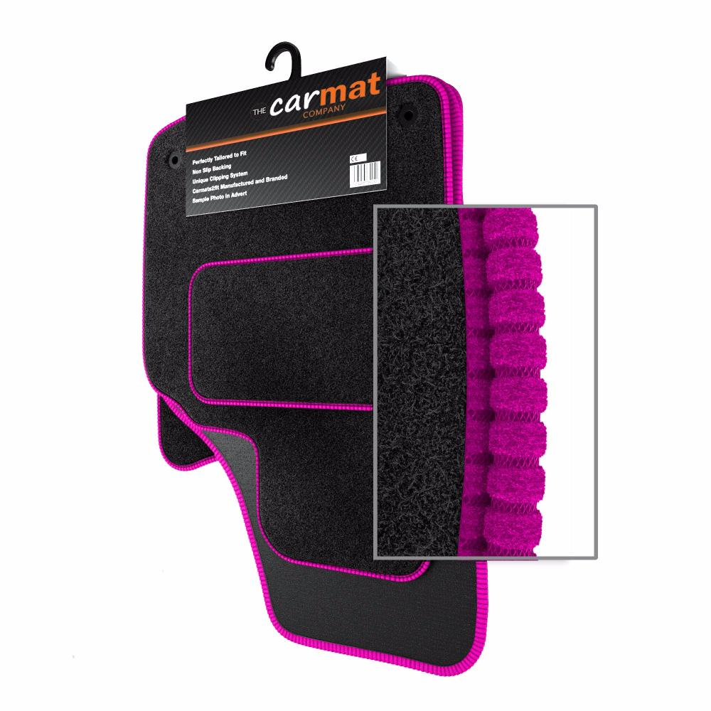 Here at the car mat company our mission is to provide the best premium products to all