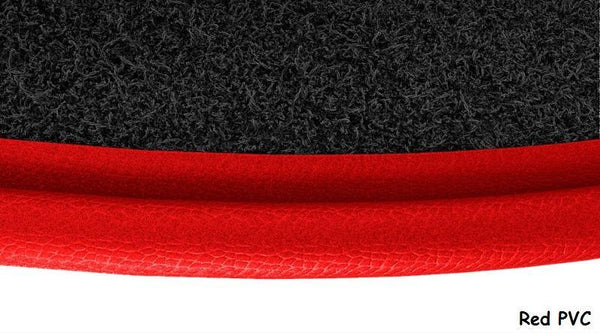 Citroen C4 (2004-2010) Custom Boot Mat