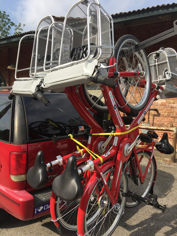 Best Hitch Mount Bike Rack >> Bike Rack For A Car Best Hitch Mount Bike Rack Bike Carry Rack