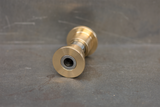 Shifter Pivot Bushings