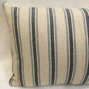 Gresham Stripe Pillow