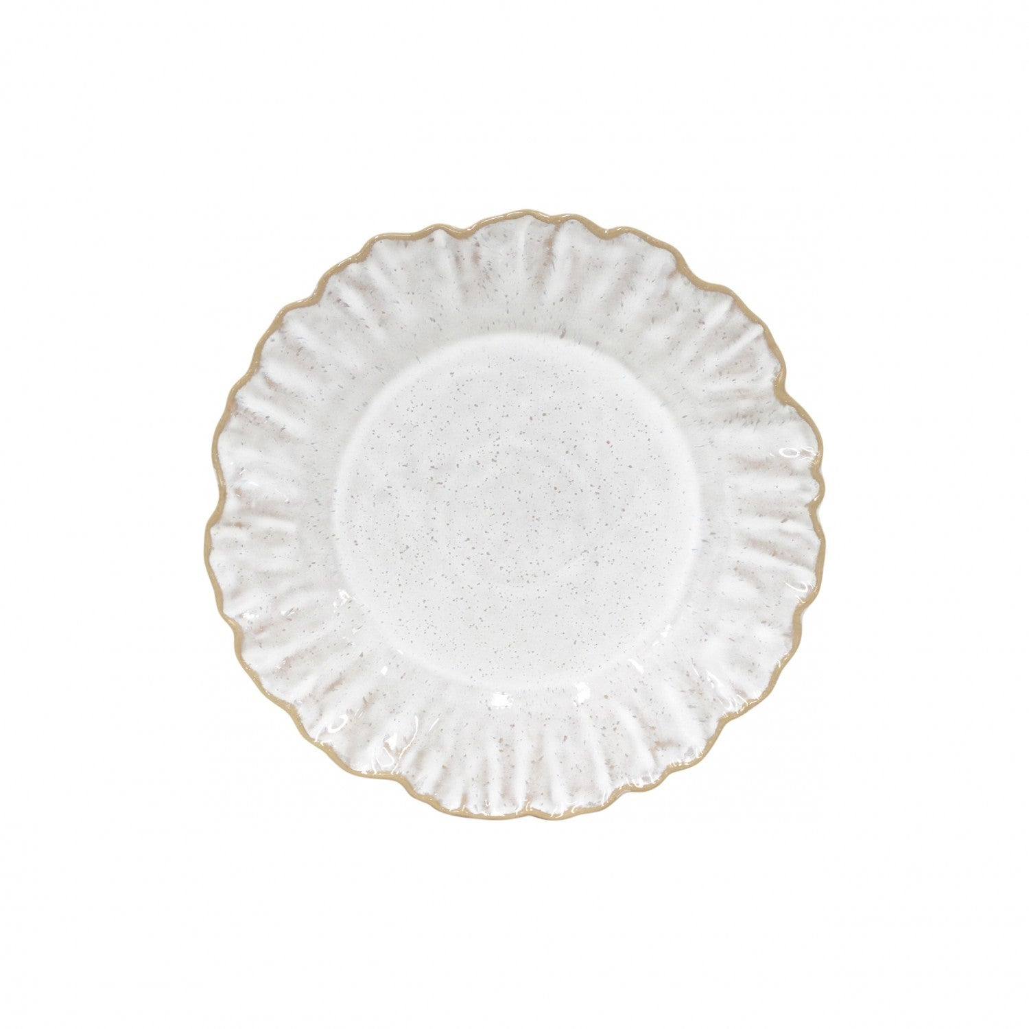 Sand Flower Tableware