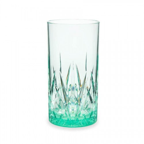 Unbreakable Highball Tumbler