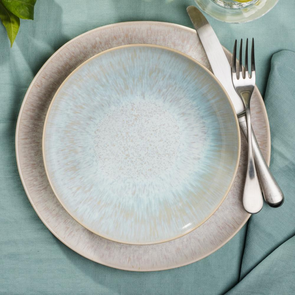 Seascape Tableware