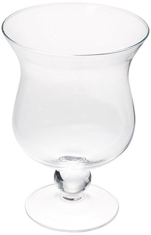 Calisto Hurricane Vase