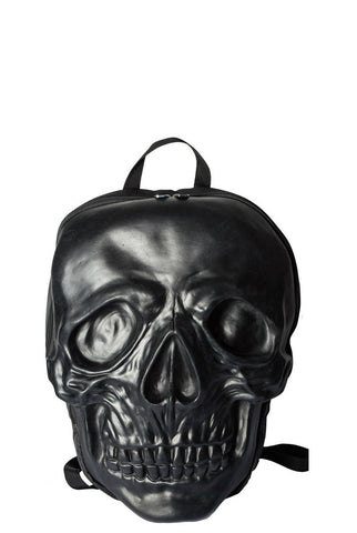 Night Stalker Hand Bag