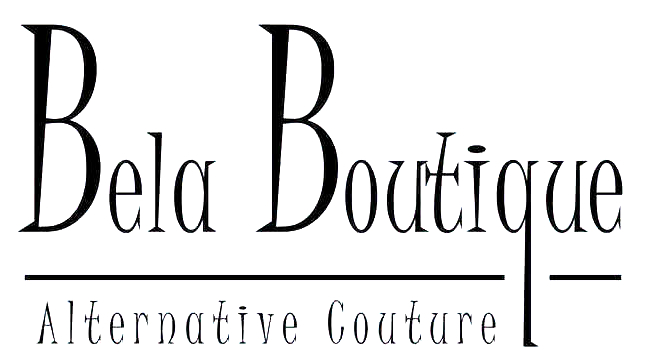 BelaBoutique