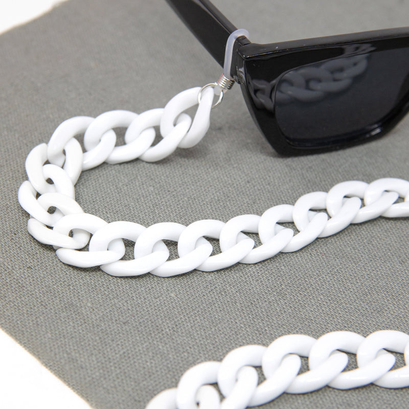 Eyeglass Sunglass Chain