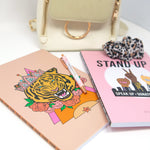 The Sis Kiss Notebooks HOME The Sis Kiss