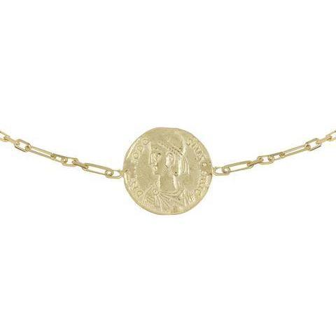 The Coin Choker