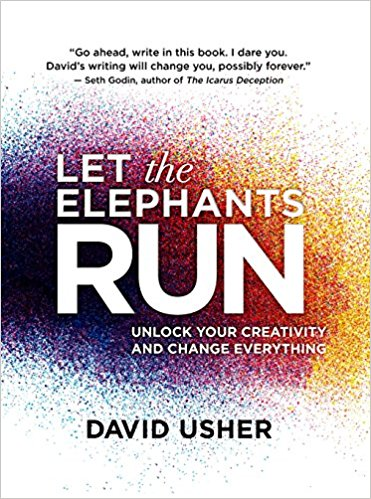 Let the Elephants Run