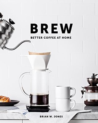Brew Beet Coffee at Home