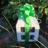 Gift Box Sample for Gift Container | Basket Revolution Gifts
