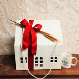 """House of  Gourmet"" Gift Box"