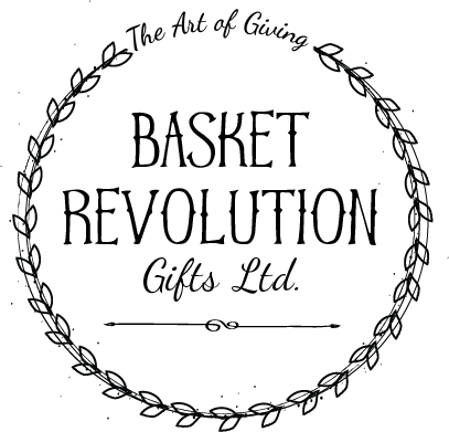 Basket Revolution