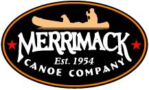 Merrimack Canoe Co.
