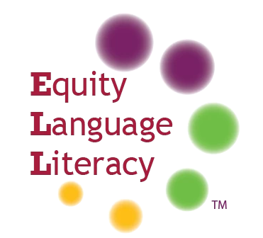 Learning Plan 0: Foundations of Equity, Language & Literacy