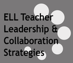 Specialized Course 1: Teacher Leadership & Collaboration Strategies