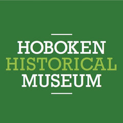 The Hoboken Historical Museum logo