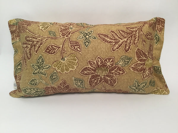 Aramie Accent Pillow