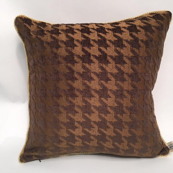 Jake Fall/Winter Accent Pillow
