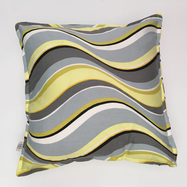 Flo Playful Pillows