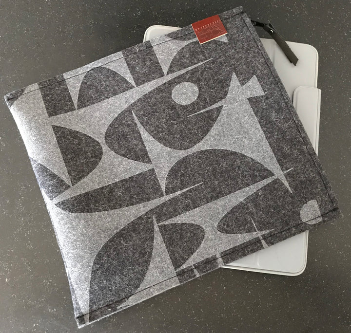 My Newest Product: Tablet Sleeves