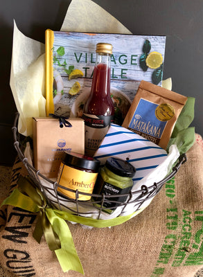 Local Product Hamper