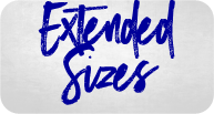 Extended Sizes