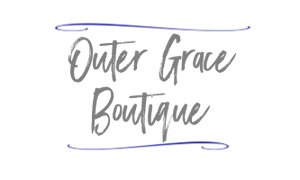Outer Grace Boutique