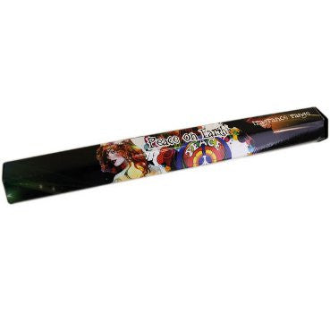 Magical Invocations - Peace on Earth Incense Sticks