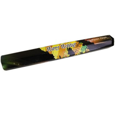 Magical Invocations - Happy Holiday Incense Sticks