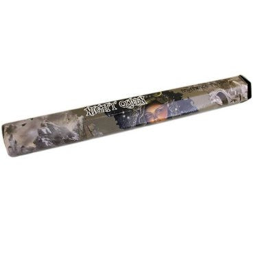 Mystical Spirits - Night Queen Incense Sticks