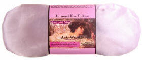 Anti-Wrinkle Eye Pillow (Ho Wood & May Chang)