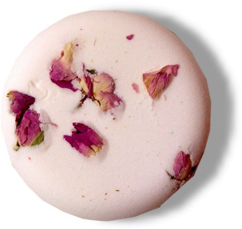 Passion Fashion Bath Bomb Cake - 200gr