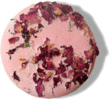 Romantic Rebel Bath Bomb Cake - 200gr