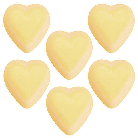 Natural Wax Melts - Brandy Butter