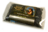 Vanilla & Rosemary Anti Tabac Pumice 150g bag (approx)