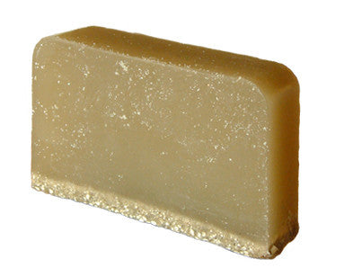 'Spot Stop' Fullers Earth Health Spa Soap Loaf