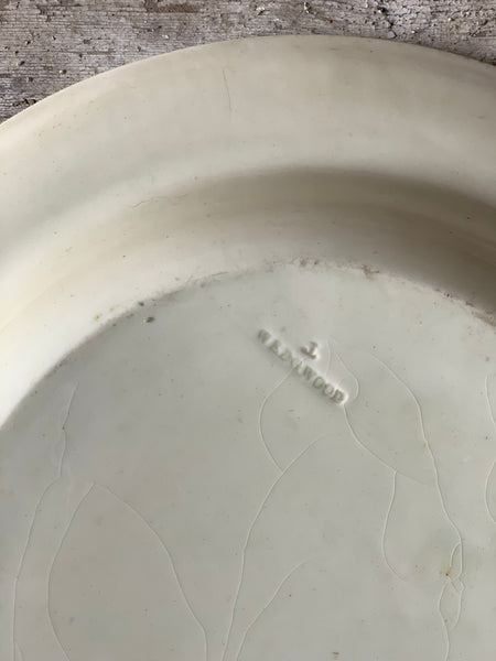 Large Wedgewood Bowl