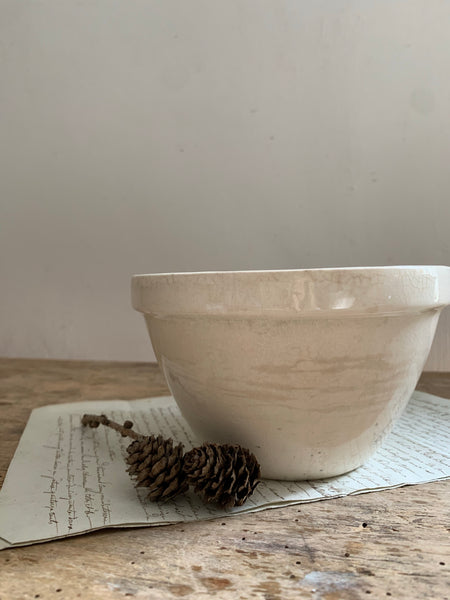 Small Mixing Bowl