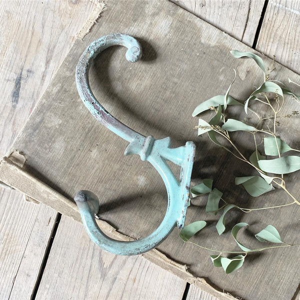 French Vintage Wall Hook