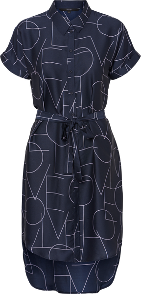 Vero Moda Love Dress